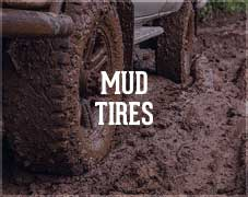 Www Pepboys Com Medias 00003yur Tires Mud Compress