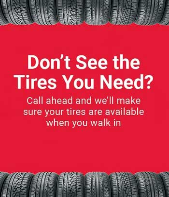 Tire Sales Near Me >> Lowest Priced Car Tires Truck Tires Tire Accessories Pep Boys