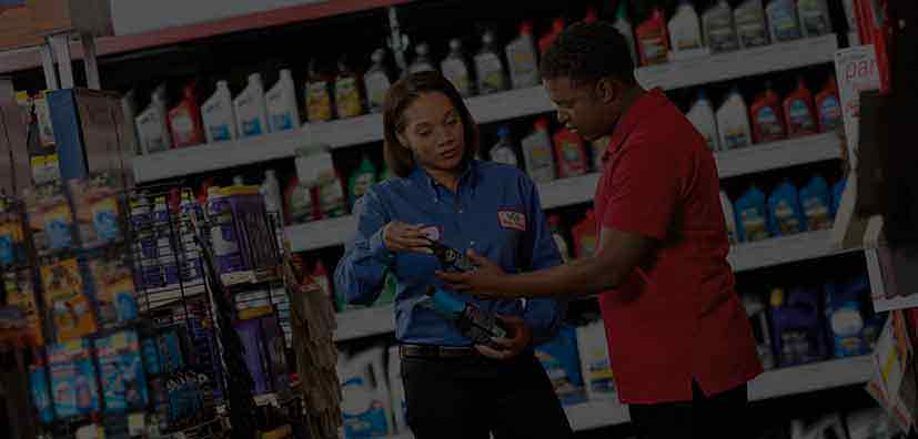 Pep Boys Store Hours >> Pep Boys Tires Auto Parts Auto Repair Service And Car Accessories