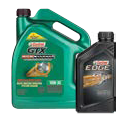 shop oil change supplies at Pep Boys
