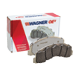 shop brake pads and brake parts at Pep Boys