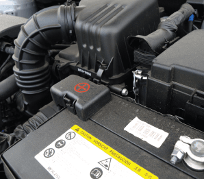 How To Properly Jump Start A Car With Jumper Cables Pep Boys